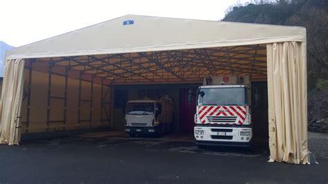 capannoni in acciaio usati capannoni in acciaio fato logistic equipments con
