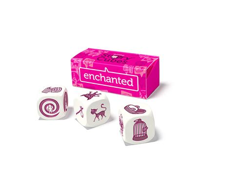 Cube Enchantedlearning - rory s story cubes mix enchanted duck learning stem