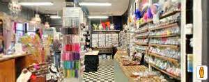 manchester bead shop the bead shop manchester the crafty network
