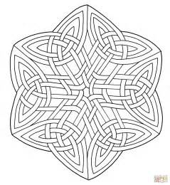 celtic coloring pages celtic cross coloring page coloring hairstyles