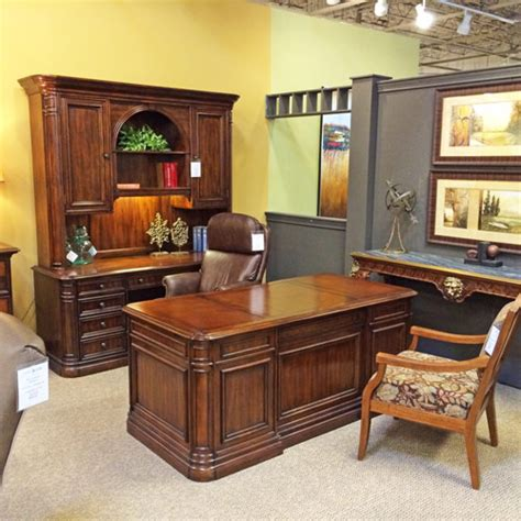 Home Office Furniture Dallas Tx 28 Wonderful Home Office Furniture Dallas Yvotube