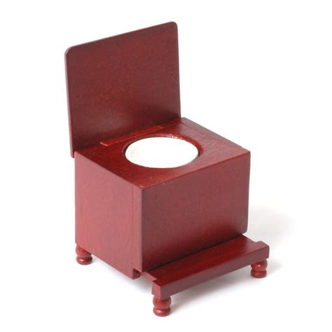 Commode M by E4414 Commode With Extending Foot Rest M Minimum World