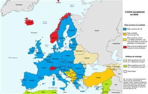si鑒e de la commission europ馥nne file union europ 233 enne 2013 png wikimedia commons