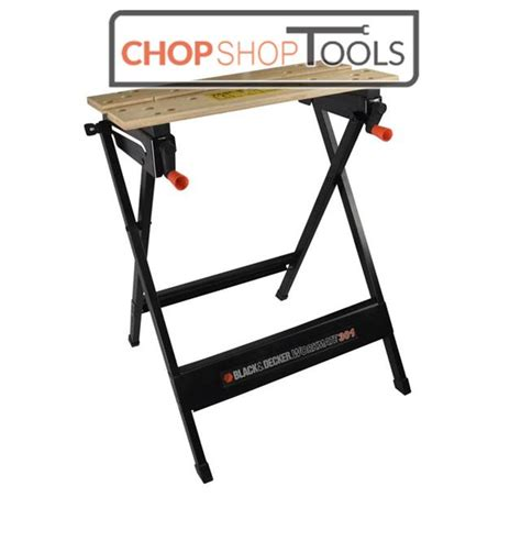 best workmate bench black and decker workmate work mate bench folding tool
