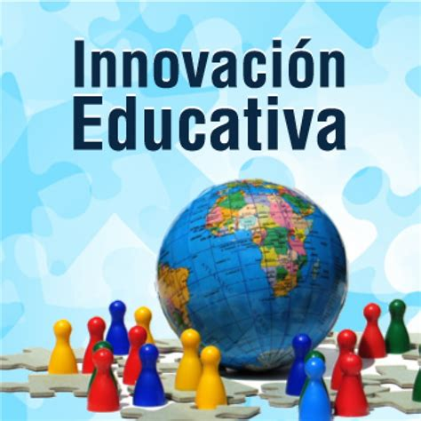 imagenes innovacion educativa juegos educativos infantiles en linea taller de
