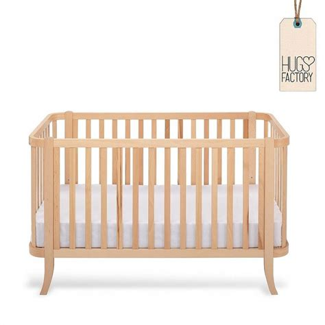 Baby Cache Manhattan Crib 77 Best Images About Baby Furniture On Italia Baby And Wardrobes