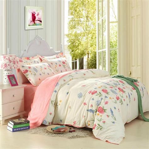 teenage bedding sets teen comforter sets girls teen girl bedding kids