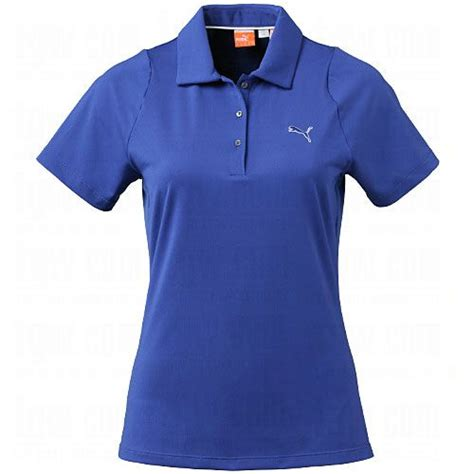swing golf apparel 17 best images about ladies golf apparel on pinterest