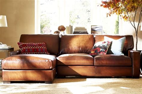 better sofas roanoke va better sofas furniture s in roanoke va better sofas