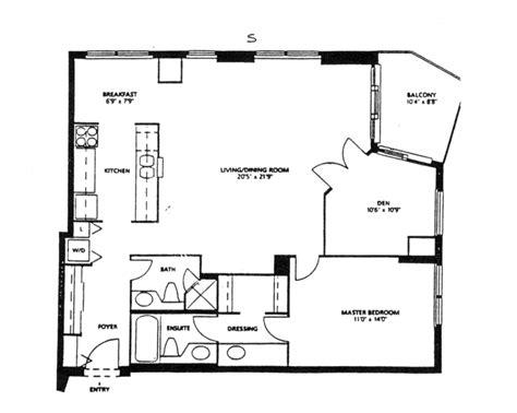 77 harbour square floor plans 77 harbour square floor plans carpet review