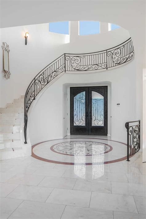 1000 images about grand entrance on post