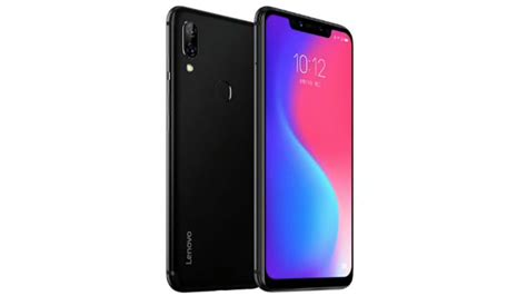 lenovo  pro launched  iphone   notch