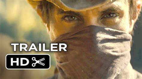 s day official trailer the burning official uk trailer 1 2015 gael garcia