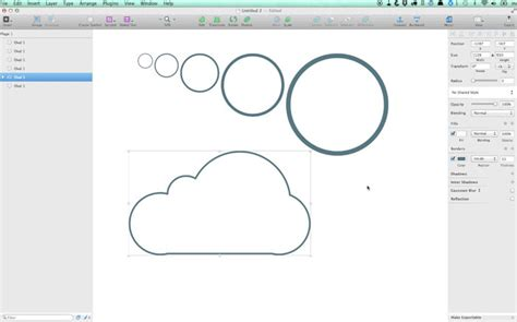pattern sketch plugin sketch plugins that will improve your workflow
