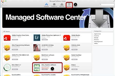 List Of Software list of software list of software programs sincnews5r