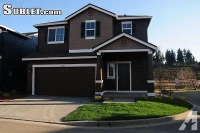 rooms for rent vancouver room for rent in vancouver west wa for sale in vancouver washington classified americanlisted