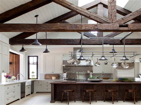 vaulted kitchen ceiling ideas vaulted ceiling kitchen ideas vaulted ceiling kitchen