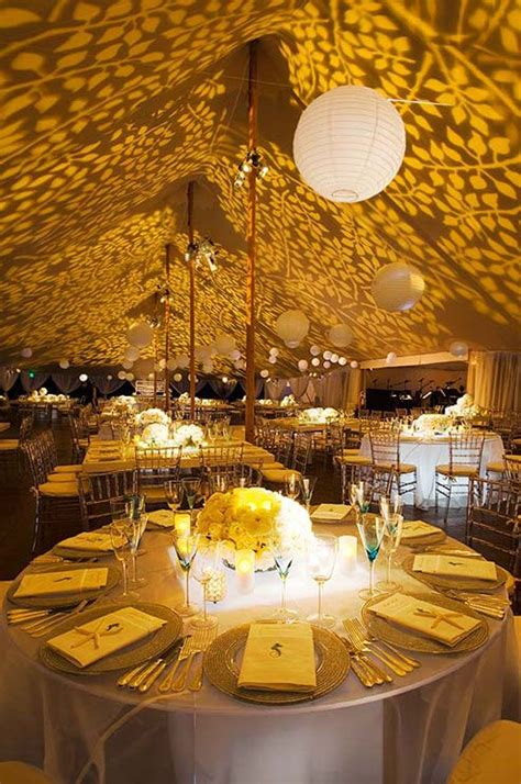 indoor garden wedding 5 tips for beautiful indoor garden