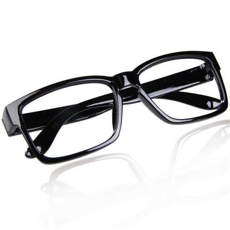 Kacamata Frame Eyeglasses Unisex by Buy Wholesale Decorative Eyeglasses From China