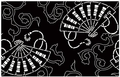 pattern vector for coreldraw vector pattern fill coreldraw free vector download 21 198