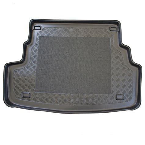 Toyota Mats Toyota Corolla Ae111 Estate 1998 To 2001 Moulded Boot