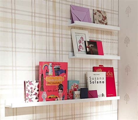 organization shelves 13 diy home office organization ideas how to declutter