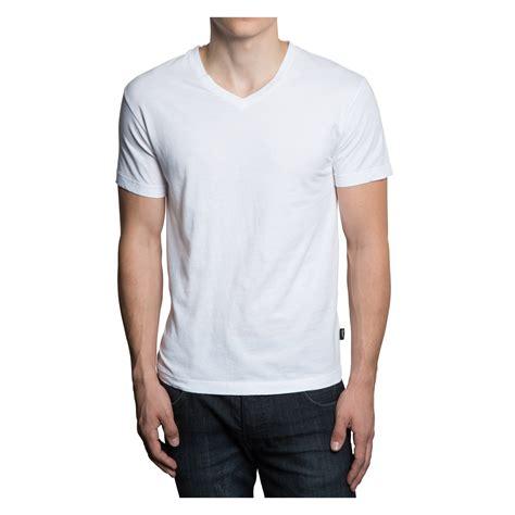 tshirt starcross white white tshirt the a j muse