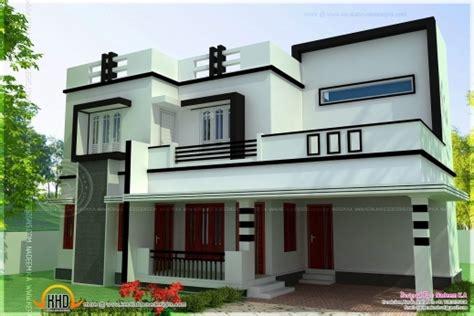 3 bedroom flat in nigeria designs of 3bedroom flat double in nigeria house plan