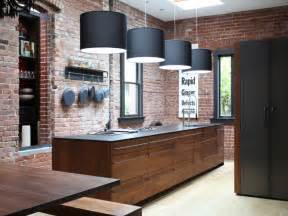 colors walnut cabinets cherry kitchen cabinets black walnut cabinets kitchen contemporary