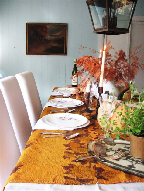 thanksgiving decorating ideas for the home 2013 design