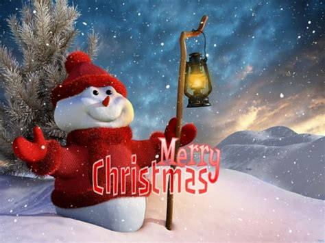merry christmas wallpaper zedge download merry christmas wallpapers to your cell phone