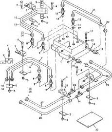gehl skid loader wiring diagrams the knownledge
