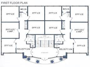plans commercial office space easy build floor mexzhouse small home tiny house and