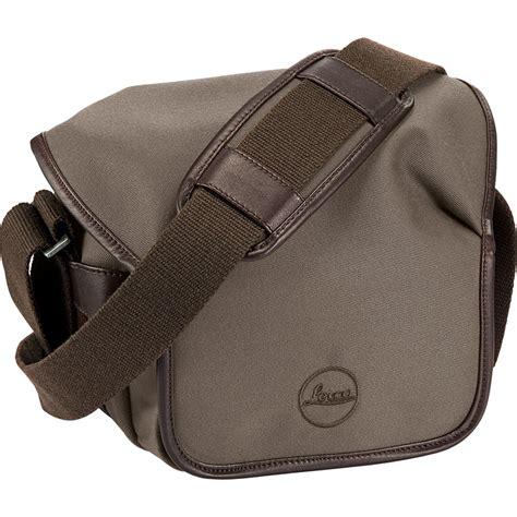 leica bag leica outdoor bag for v 2 and accessories 18721 b h