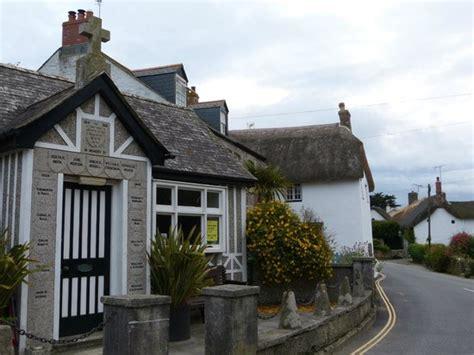 Cottage Crantock by Carden Cottage Crantock Omd 246 Tripadvisor