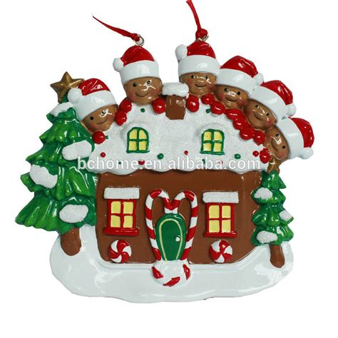 list manufacturers of resin personalize ornaments buy