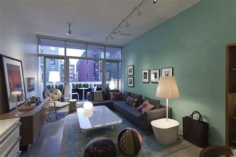 tiffany blue living room tiffany blue living room ideas modern house