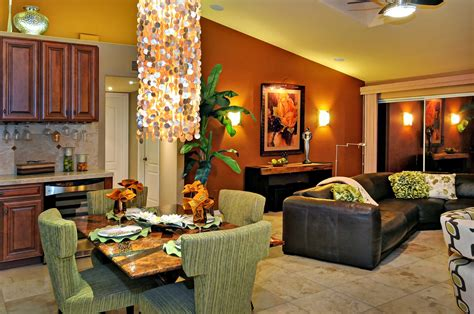 designing for baby boomers aging in place remodeling ideas fountain hills aging in place remodel for baby boomer 55