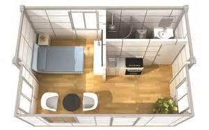 Build Your Own Home Floor Plans Granny Flats Adelaide Granny Flats Sa