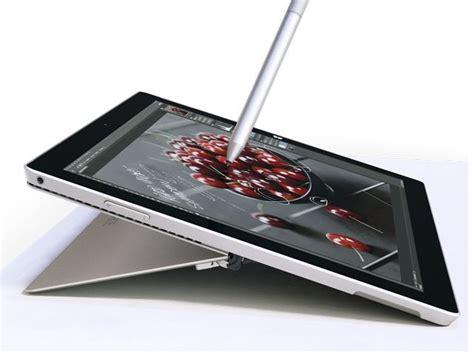 Microsoft Surface Pro 3 I3 microsoft surface pro 3 i3 64gb 平板電腦介紹 sogi 手機王