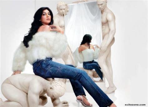 sushmita sen jeans wallpaper world sushmita sen in levi s diva jeans wallpapers