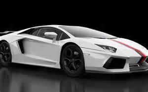Lamborghini Luxury Cars Lamborghini Aventador Cars Luxury Sport Wallpaper