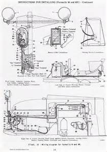 Farmall h tractor wiring diagram further farmall cub wiring diagram