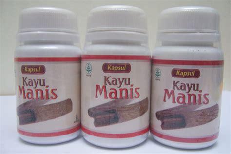 Kayu Manis Kering 12 Kg obat herbal toko murah mudah amanah