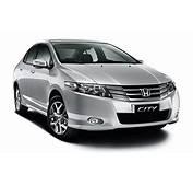 Honda City 2013  Taringa