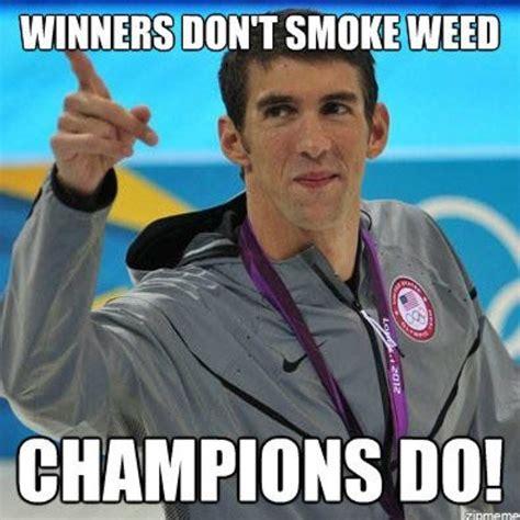 Pot Memes - pipe stoner pothead weed on instagram