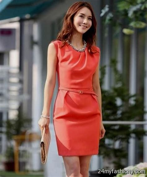 spring fashions for women over 50 2016 summer dresses for women over 50 2016 2017 b2b fashion