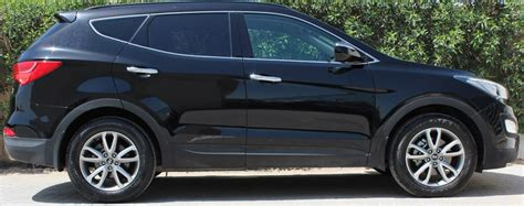 7 seater suv rental 28 images discount florida car