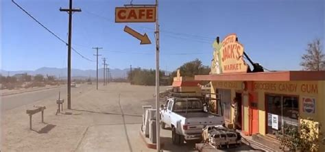 s day filming locations terminator 2 judgment day 1991 filming locations page