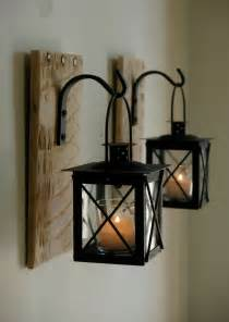 25 best ideas about hanging lanterns on pinterest creative juices decor home decor ideas decorating with
